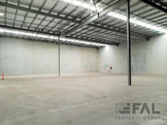 90 Southlink Street Parkinson QLD 4115 - Image 2