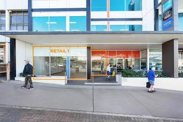 (Shop 1)/43 The Boulevard Toronto NSW 2283 - Image 1