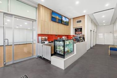 (Shop 1)/43 The Boulevard Toronto NSW 2283 - Image 2