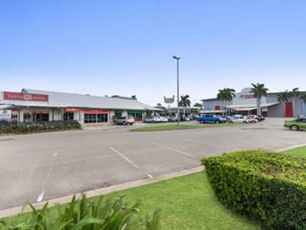 31 - 57 High Range Road Thuringowa Central QLD 4817 - Image 1