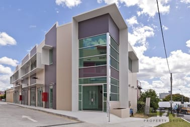 Suite 10/1311 Ipswich Road Rocklea QLD 4106 - Image 1