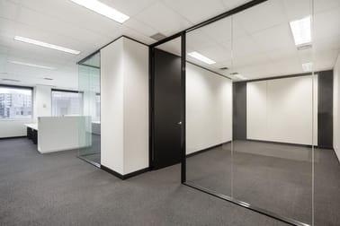 24 Albert Road South Melbourne VIC 3205 - Image 3