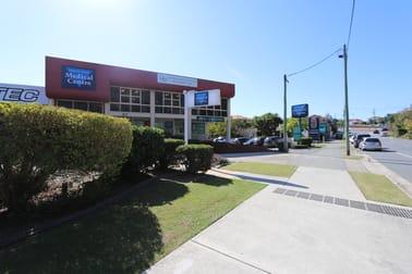 1/45-47 West Burleigh Road Burleigh Heads QLD 4220 - Image 1