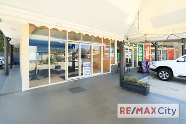 Shop 1/320 Wardell  Street Enoggera QLD 4051 - Image 2