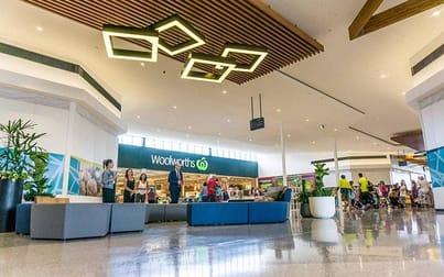 Singleton Village Shopping Cen/2 Redwood Avenue Karnup WA 6176 - Image 2