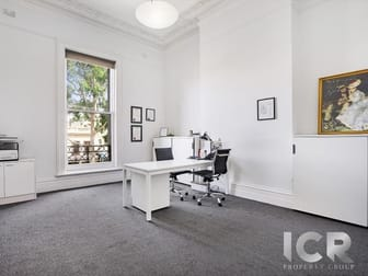 Suite 2.3/170 Elgin Street Carlton VIC 3053 - Image 3