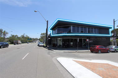 1st Floor/55 Captain Cook Caringbah NSW 2229 - Image 2