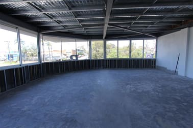 1st Floor/55 Captain Cook Caringbah NSW 2229 - Image 3
