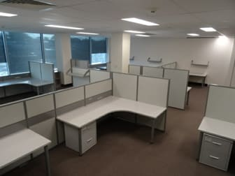 1 & 2/110 George Street Hornsby NSW 2077 - Image 2