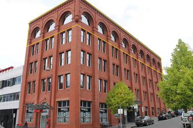 4/15 Victoria Street Hobart TAS 7000 - Image 1