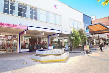138a Brisbane Street, Launceston TAS 7250 - Image 2