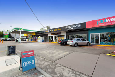 A/161-163 Waterworks Road Ashgrove QLD 4060 - Image 2