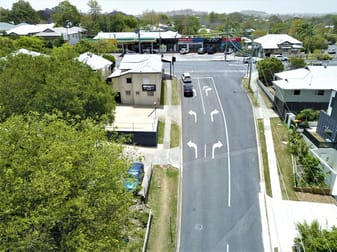 A/161-163 Waterworks Road Ashgrove QLD 4060 - Image 3