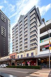 126 Church Street Parramatta NSW 2150 - Image 1