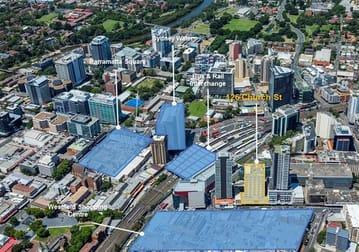 126 Church Street Parramatta NSW 2150 - Image 3