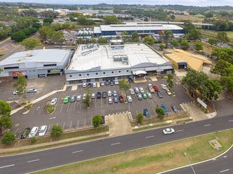 Unit A/1 Tindall Street Campbelltown NSW 2560 - Image 3
