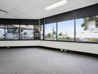 Suite 3/25 Belgravia Street Belmont WA 6104 - Image 1