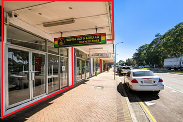 329 Condamine Street Manly Vale NSW 2093 - Image 1