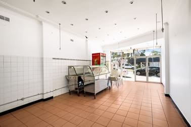 329 Condamine Street Manly Vale NSW 2093 - Image 2