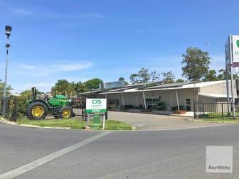 126 Morayfield Road Morayfield QLD 4506 - Image 1