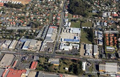 126 Morayfield Road Morayfield QLD 4506 - Image 3