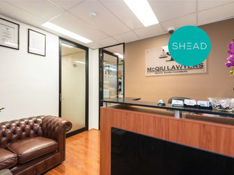Suite 313/71-73 Archer Street Chatswood NSW 2067 - Image 1
