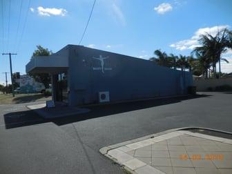 61 Minninup Road South Bunbury WA 6230 - Image 2