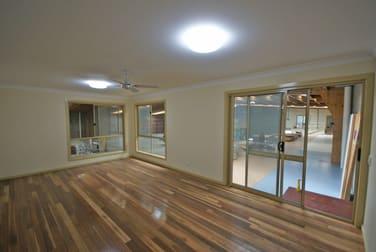 845-847 Leslie Drive North Albury NSW 2640 - Image 3
