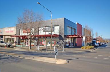 2/437 Dean Street, Albury NSW 2640 - Image 1