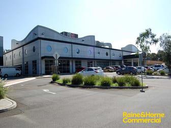 Unit B/1 Tindall Street Campbelltown NSW 2560 - Image 2