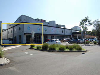 Unit A/1 Tindall Street Campbelltown NSW 2560 - Image 1