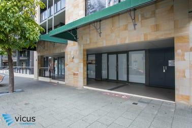 4/369 Hay Street Perth WA 6000 - Image 2