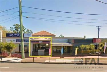 Shop 3/4 Merlin Terrace Kenmore QLD 4069 - Image 1