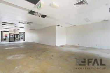 Shop 2&3/4 Merlin Terrace Kenmore QLD 4069 - Image 2