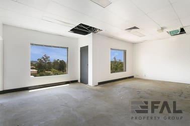 Shop 3/4 Merlin Terrace Kenmore QLD 4069 - Image 2