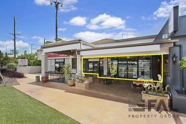 Shop 2&3/4 Merlin Terrace Kenmore QLD 4069 - Image 1
