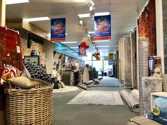 34 Coonan Street Indooroopilly QLD 4068 - Image 1