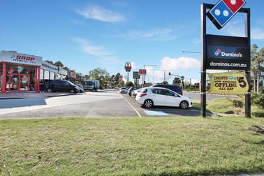1/475 Burwood Hwy, Vermont South VIC 3133 - Image 2