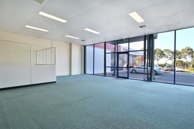 1/475 Burwood Hwy, Vermont South VIC 3133 - Image 3