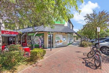 8/168 Melbourne Street North Adelaide SA 5006 - Image 1