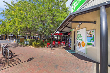 8/168 Melbourne Street North Adelaide SA 5006 - Image 2