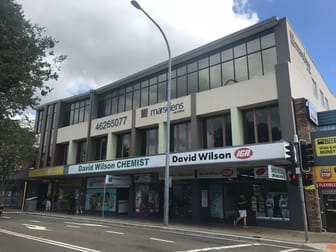Level 1/241 Queen St Campbelltown NSW 2560 - Image 1
