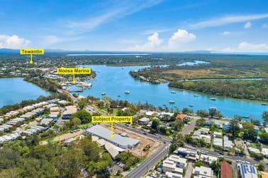 Shop 5/11-19 Hilton Terrace Tewantin QLD 4565 - Image 3