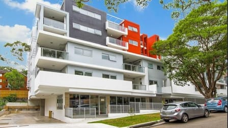 Whole Complex/9-13 Birdwood Avenue Lane Cove NSW 2066 - Image 1