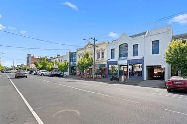 110 Bridport Street Albert Park VIC 3206 - Image 2