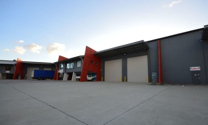 14/210 Robinson Road East Geebung QLD 4034 - Image 2