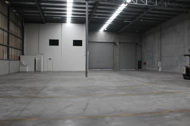 14/210 Robinson Road East Geebung QLD 4034 - Image 1