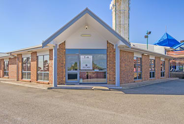 10a Commercial Road, Sheidow Park SA 5158 - Image 1