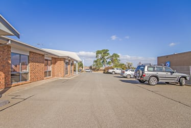 10a Commercial Road, Sheidow Park SA 5158 - Image 2