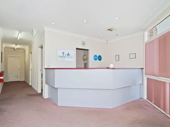 10a Commercial Road, Sheidow Park SA 5158 - Image 3